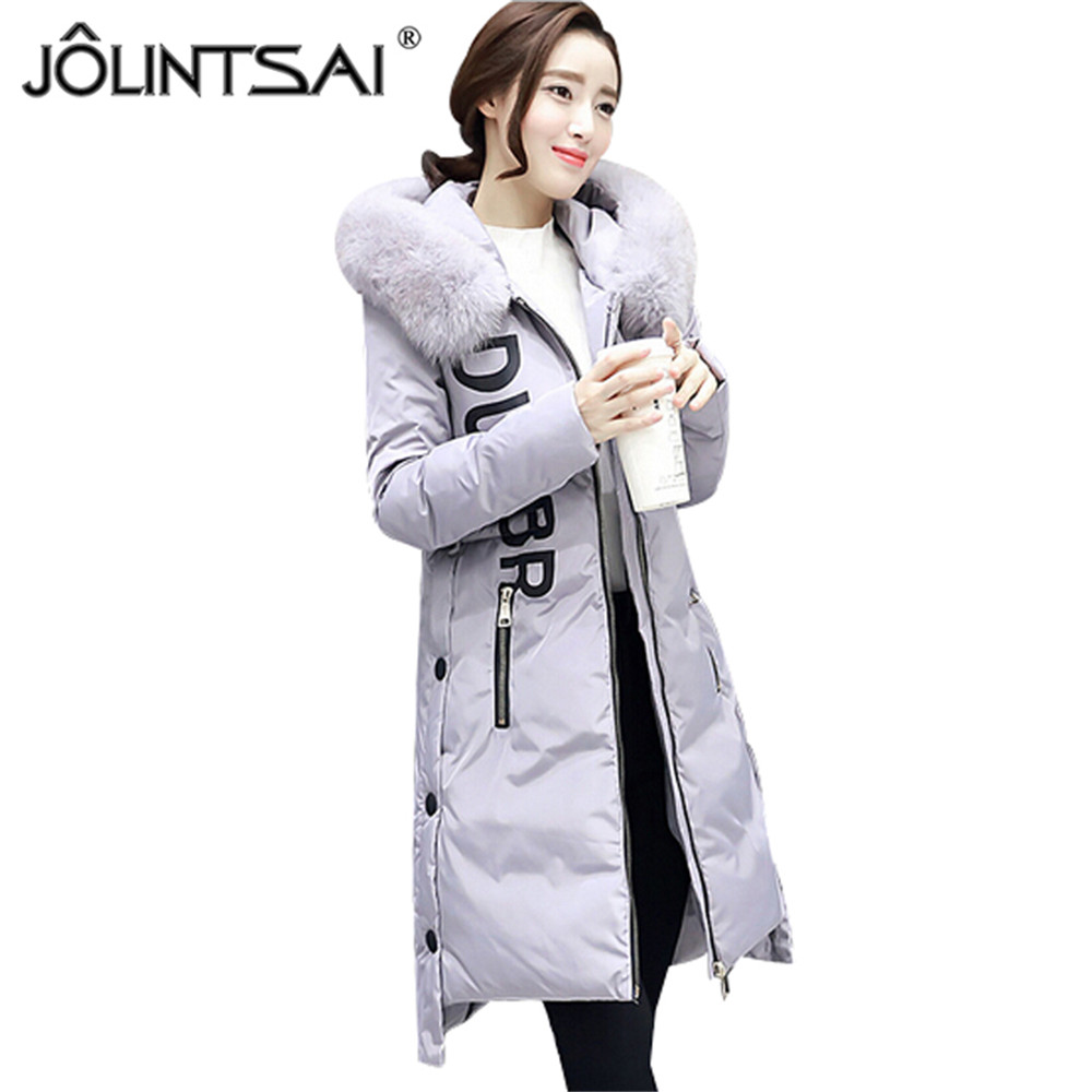 Womens Hooded Coats Sale Promotion-Shop for Promotional Womens