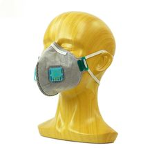 57 CM Fiberglass Gold Female Mannequin Dummy Head For Hat Sunglass VR Helmet Headset Display