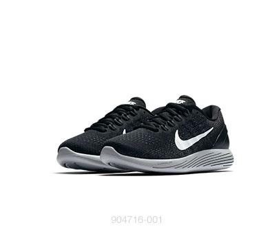 outlet store afccb aa134 Original Authentic NIKE LUNARGLIDE 9 Cool Comfortable Women s ...