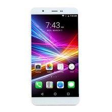 2017 Nouveau GuoPhone V8 Plus V8 + Téléphone Avec MTK6580 Quad Core Android 6.0 1 GB + 8 GB 3G GPS 5.0 Pouce Écran Intelligent téléphone