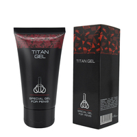 titan gel shop cheap titan gel from china titan gel suppliers at