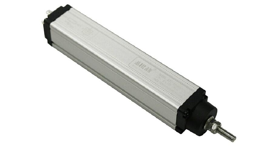Top Quality ktc-125mm Miran electronic ruler rod Laser Marking ktc-125 KTC Drawbars Packaging machine injection molding цены