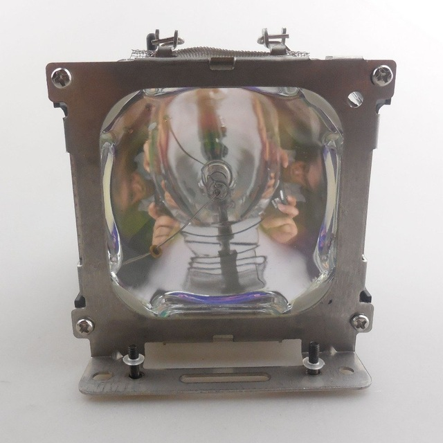 LAMP-030 Replacement Projector Lamp with Housing for PROXIMA DP6860 030 brown
