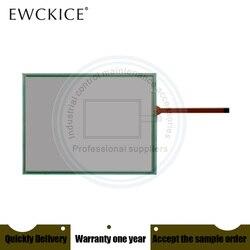NUOVO TP-3297S3 TP3297S3 TP 3297S3 HMI PLC touch screen pannello a membrana touchscreen