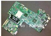 I1721 laptop motherboard 10% off Sales promotion, I1721 FULL TESTED,