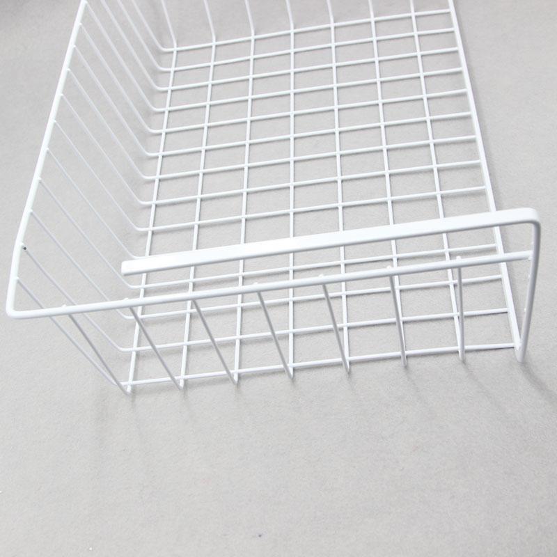 Großzügig Küchenschublade Kaschierpapier Uk Bilder - Küchenschrank ...