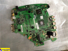 original MB.NC001.001 motherboard for ACER maiboard 48.3CE01.011 ER1402 PA061L 100% Test ok