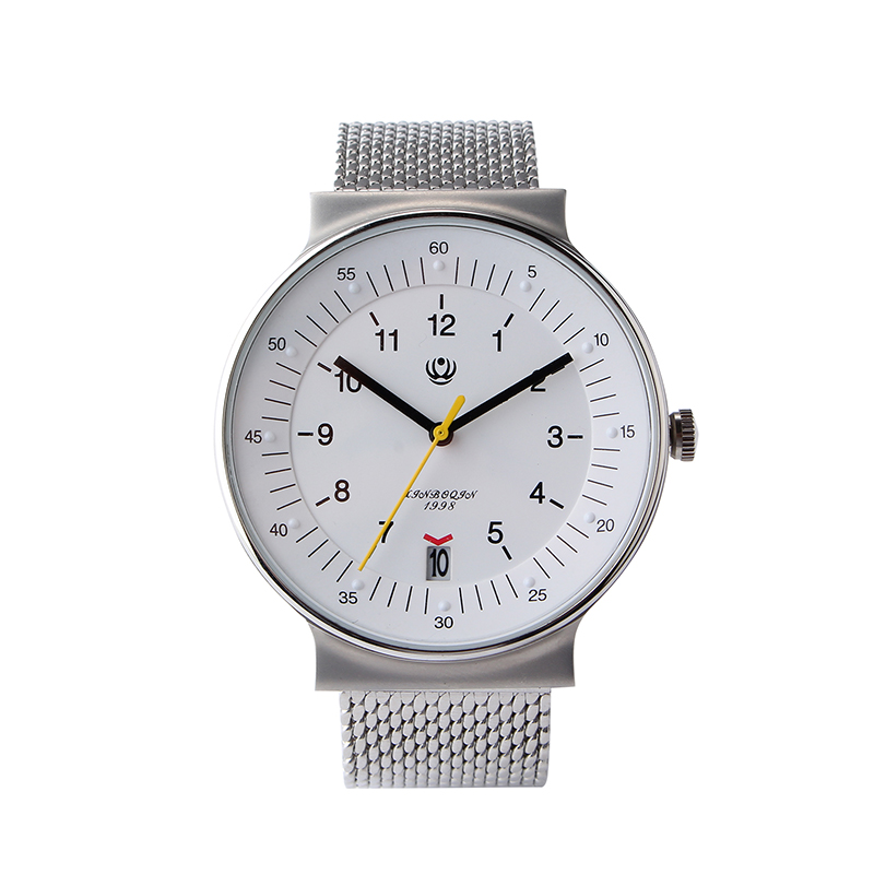 XINBOQIN Women Men Quartz Watches Simple Fashion Wristwatch Top Brand Luxury Unisex Casual Nylon Fabric Quartz Wriatwatch 3046 xinboqin nylon fabric quartz watches men women fashion waterproof watch sport thin students canvas unisex wristwatches 3059