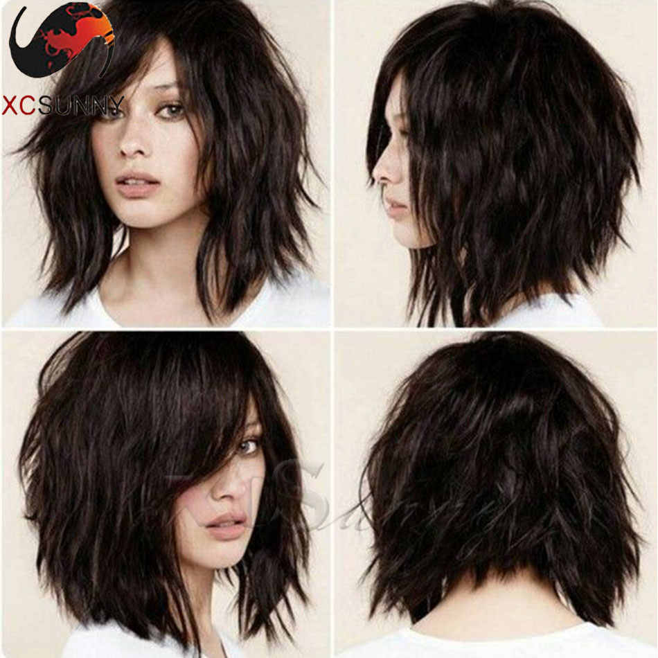 Phenomenal Aliexpress Com Buy Factory Supply 6A Virgin Brazilian Hair Wavy Hairstyle Inspiration Daily Dogsangcom