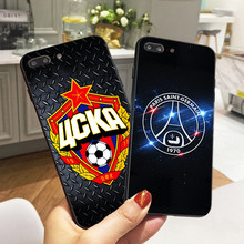 coque iphone xs max silicone psg