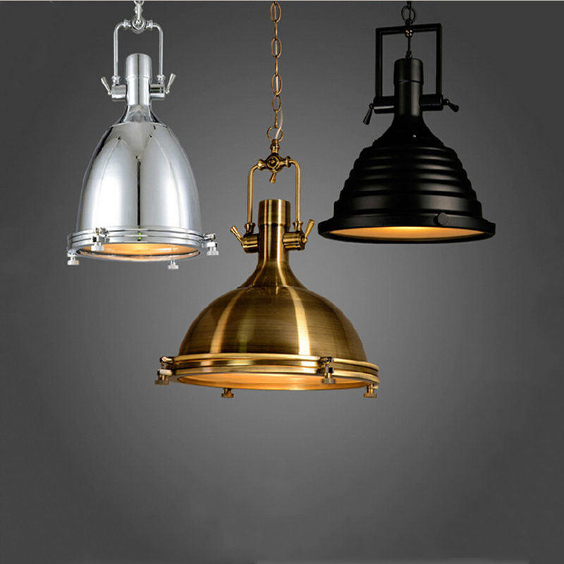 Loft industrial chandelier personality bar restaurant dining room pub Internet house Villa office study cafe light pendant lamp retro cafe bar long spider lamp loft light industrial creative office the heavenly maids scatter blossoms chandelier