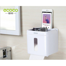 Toilet Paper Holder Bathroom Roll A Variety Of Creative Tissue Box
