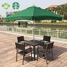 Tables and chairs for outdoor umbrellas large umbrella patio banana beach folding sun