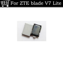 Buy speaker zte blade and get free shipping on AliExpress com