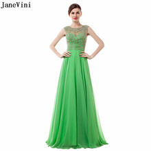 aa53e5cfa2cfd Green Mother of Bride Dresses Promotion-Shop for Promotional Green ...