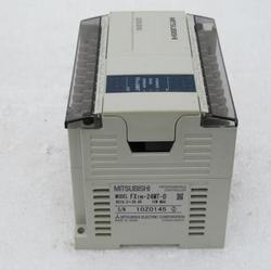 Moduł FX1N-24MT-D FX1N-24MT-D FX1N-24MT-D  oryginalny nowy  12 miesięcy gwarancji  szybka wysyłka
