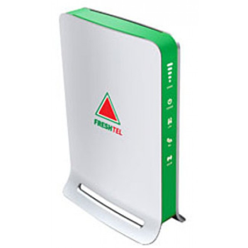 Huawei BM632w WIMAX CPE 3.5G IEEE 802.16e huawei bm632w 3 3 3 6g wimax wireless indoor cpe router