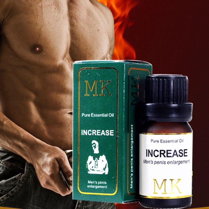 Aliexpress.com : Buy Sex Products Men Penis Enlargement Essential ...