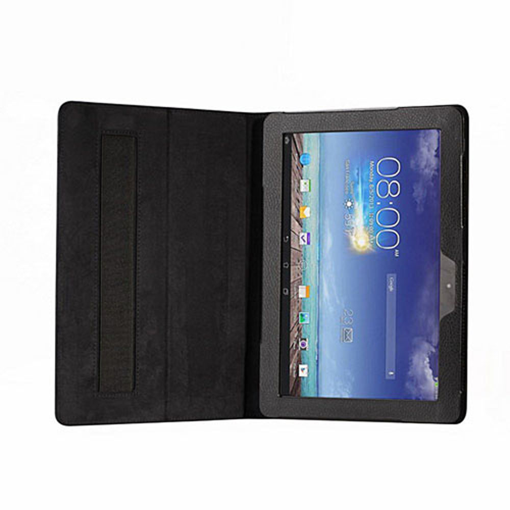 Classic Book Tablet Cover ~ Free freight me a tablet case slim book stand cover