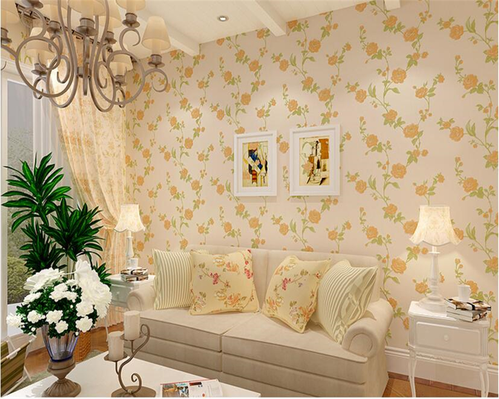 Modern Wallpapers For Living Room Chennai Picture Collection - Art ...