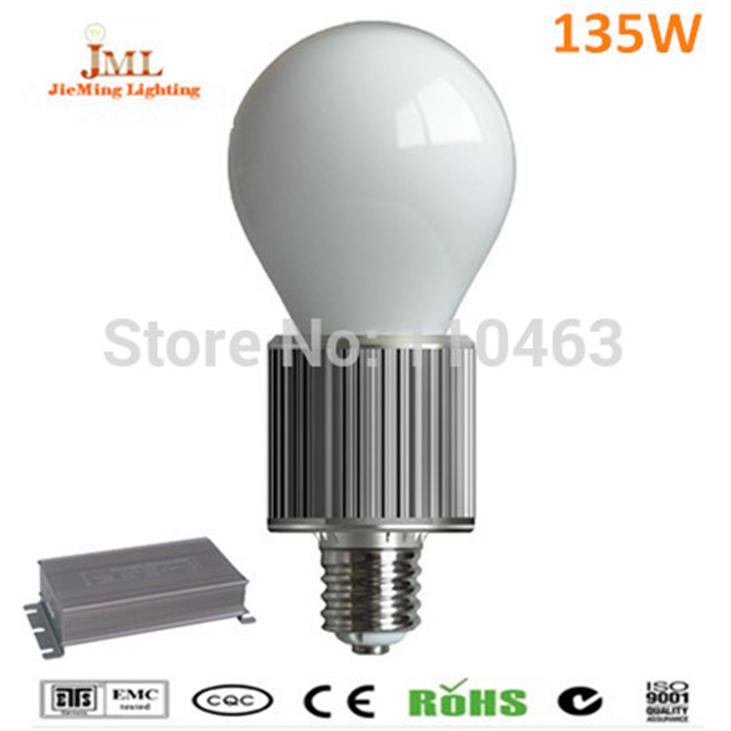 150w 10500lm E40 High Frequency Electronic Discharge Lamp With