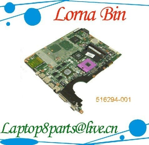 HP Pavilion dv7t-2000 CTO Intel ICH9 Chipset 64Bit