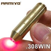 Armiyo bojownik CAL: 243/308WIN/7mm-08REM. 308 WIN kaseta pistolet celownik optyka myśliwska czerwone lasery fotografowania nie ma baterii