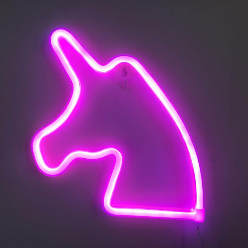 neon lamp (4)