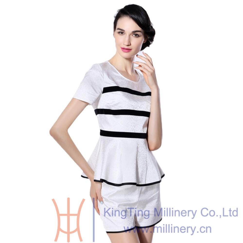 white dress-3