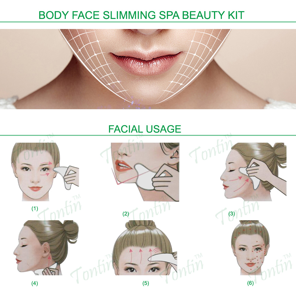 pacific beauty slimming spa