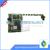 Original novo funcionam bem para lenovo a536 motherboard mainboard placa de cartão de melhor qualidade frete grátis