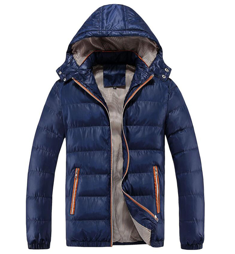 HTB155vZXkY2gK0jSZFgq6A5OFXaq New Winter Jacket men 6XL 7XL 8XL Casual Mens Jackets And Coats Outwear cotton padded Parka Men windbreaker hooded Male Clothes