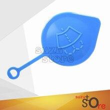 GOLKAR новая крышка бутылки омывателя лобового стекла маленькое кольцо крышки для Honda CR-V 02-06 oem. 38513-SB0-961