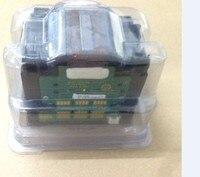 For HP 950 951 950XL 951XL Printhead Print Head For HP Officejet Pro 8100 8600 8610 8615 8620 8625 8630 251dw 276dw