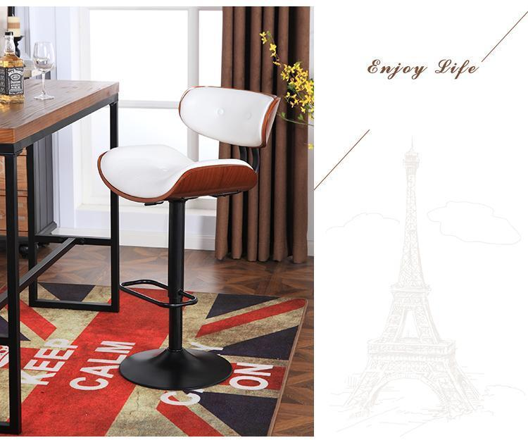 European country bar chair Furniture stool wholesale and retail free shipping
