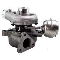 Turbocharger for Volkswagen Passat B5 1.9 TDI 1998 2005 1.9L 101HP AVB Turbo 454231 0001, 454231 0002, 454231 0003