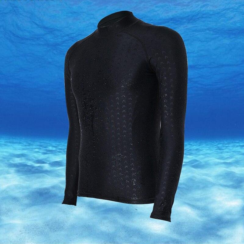 Popular Swimming Long Sleeve-Buy Cheap Swimming Long ...