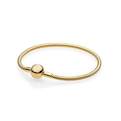 Rose Bracelet Charm...