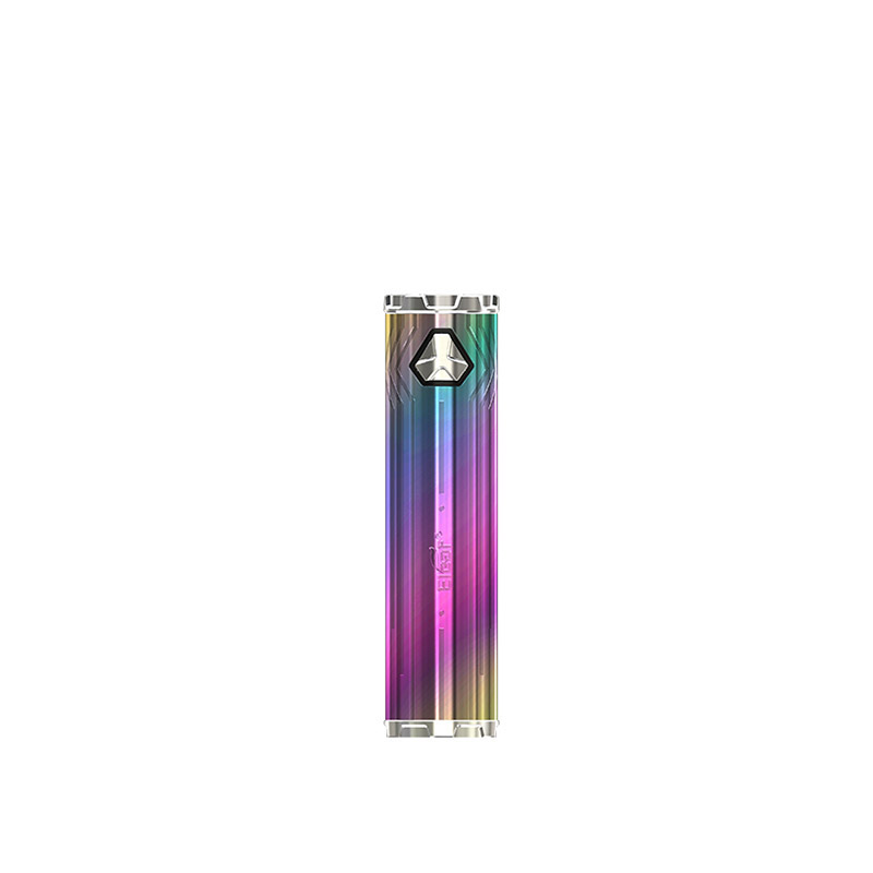 Eleaf iJust 21700 Box Mod compatiable with  single 21700 / 18650 battery  Output wattage 80W max