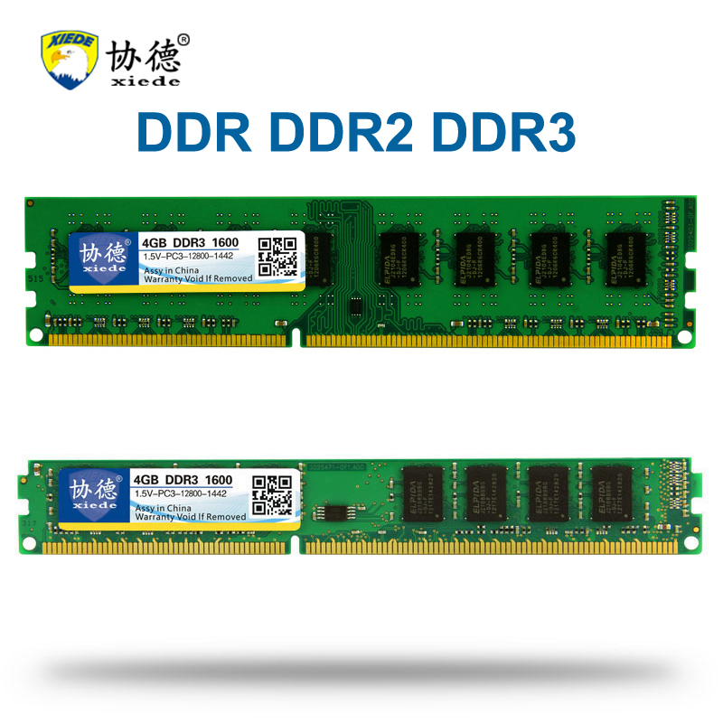 DIMM DDR2 ECC Unbuffered PC2-6400E 800MHz Dual Rank Server Ram Memory for Sun Ultra Series 24 4 x 2GB 8GB KIT Genuine A-Tech Brand.