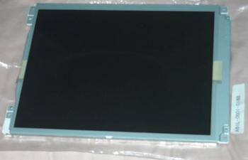 """KCB6448BSTT-X11 10.4"""" STN LCD PANEL"""