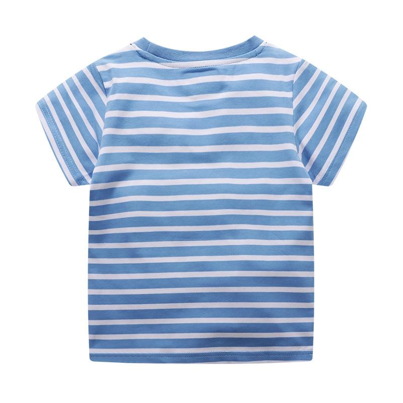 Cheap Camisetas