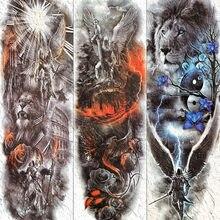 Popularne Warrior Angel Kupuj Tanie Warrior Angel Zestawy