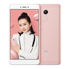 Redmi Note 4x3 ГБ 16 ГБ