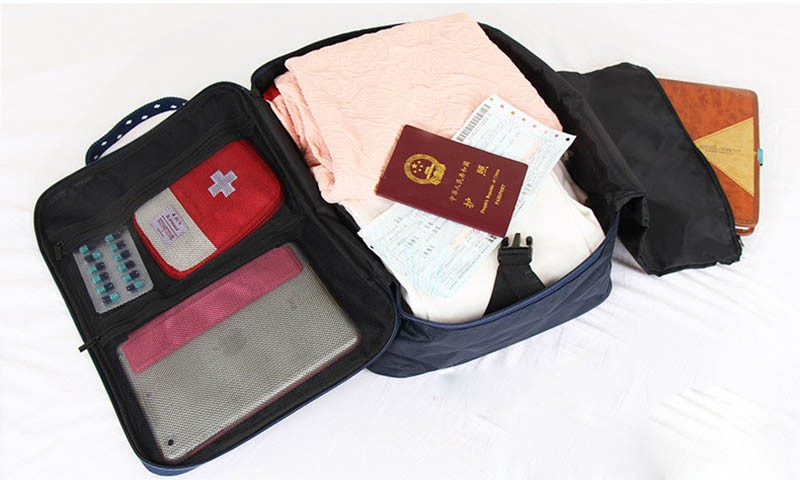 New-Fashion-Casual-Polyester-Luggage-Duffle-Bags-Shoulder-Large-Capacity-Trips-Bag-Travel-Bag-For-Men-Bag-Beach-Bag-for-Travel-FB0073- (4)