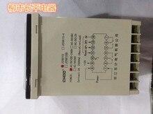 Authentic Oriental CHDD contar cartas JDM15 electrónico preestablecido contador electrónico contador digital directa de la fábrica