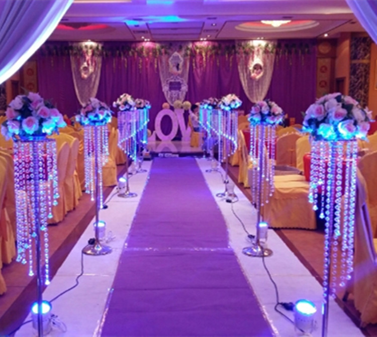 Wedding decorations china gallery wedding decoration ideas china wedding decorations image collections wedding decoration ideas junglespirit Choice Image