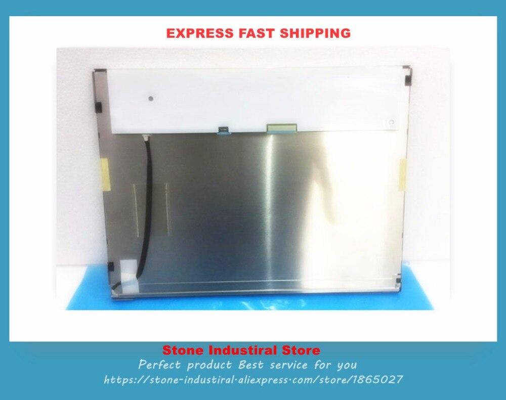G150XG01 V3 G150XG01 V 3 G150XG01 V2 G150XG01 V1 15 inch original screen lcd panel