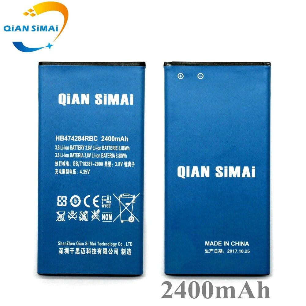 5200mAh Battery for Acer EMachines G430 G525 G625 G630 E430 E625 E630  AS09A31 Packard Bell EasyNote TJ61 TJ62 TJ63 TJ64