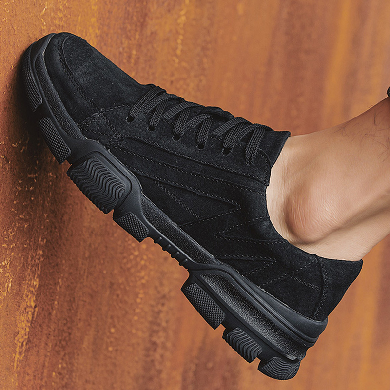 Sneakers D'été Automne Beige Hommes Respirant Sneaker Haute Top noir Chaussures Bottes Loisirs De Casual gris Designer Mode Mens Printemps IYWH9e2bED